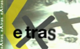 Imagen de Extras DVD en RTVE