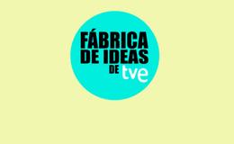 Imagen de Fábrica de ideas en RTVE