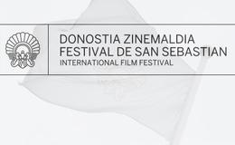 Imagen de Festival de cine de San Sebastián en RTVE