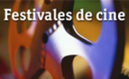 Imagen de Festivales de cine en RTVE
