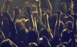 Imagen de Festivales de verano de La 2 en RTVE