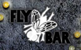 Imagen de FlyBar en RTVE