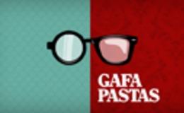 Imagen de GafaPastas en RTVE