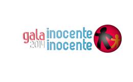 Imagen de Gala Inocente Inocente en RTVE