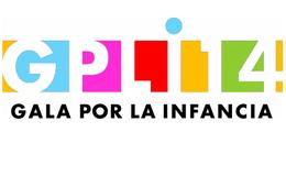 Imagen de Gala por la Infancia en RTVE
