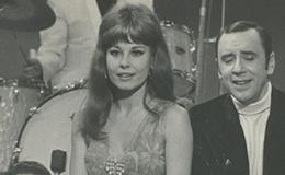 Imagen de Galas del sábado en RTVE