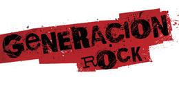 Imagen de Generación Rock en RTVE