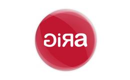 Imagen de Gira en RTVE