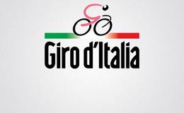 Imagen de Giro de Italia en RTVE