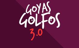 Imagen de Goyas Golfos en RTVE