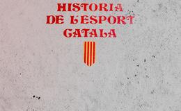 Imagen de Història de l'esport català en RTVE