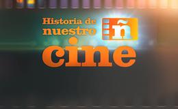Imagen de Historia de nuestro cine