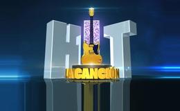 Imagen de Hit, la canción en RTVE
