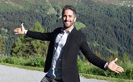 Imagen de Hotel Romántico en RTVE
