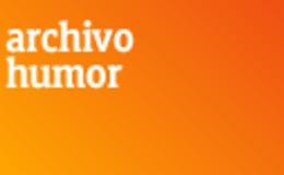 Imagen de Humor en el Archivo de RTVE en RTVE