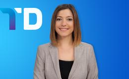 Imagen de Informatiu Balear en RTVE