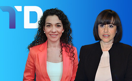 Imagen de Informativo Telerioja en RTVE