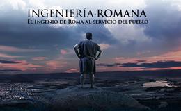 Imagen de Ingeniería romana en RTVE