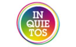 Imagen de Inquietos en RTVE
