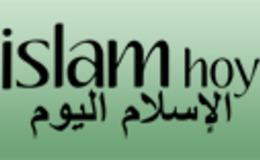 Imagen de Islam Hoy en RTVE
