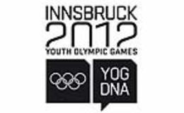Imagen de Juegos Olímpicos Juveniles 2012 en RTVE