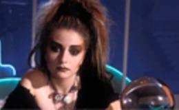 Imagen de La bola de cristal en RTVE