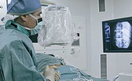 Imagen de La ciencia de la Salud en RTVE