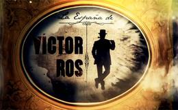 Imagen de La España de Víctor Ros en RTVE