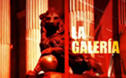 Imagen de La galería en RTVE