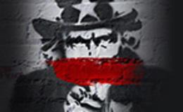 Imagen de La historia no contada de los Estados Unidos, de Oliver Stone en RTVE