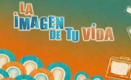 Imagen de La imagen de tu vida en RTVE