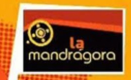 Imagen de La mandrágora en RTVE