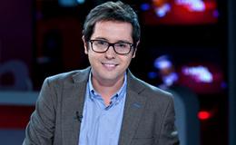 Imagen de La noche en 24 horas en RTVE