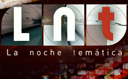 Imagen de La Noche Temática en RTVE