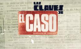 Imagen de Las claves de El Caso en RTVE