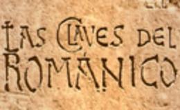 Imagen de Las Claves Del Romanico en RTVE