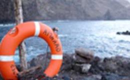 Imagen de Las riberas del mar océano en RTVE
