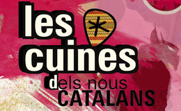 Imagen de Les cuines dels nous catalans en RTVE