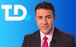 Imagen de L'Informatiu-Comunitat Valenciana en RTVE