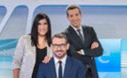 Imagen de L'informatiu en RTVE