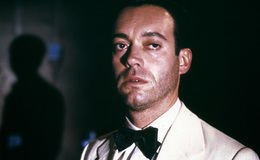 Imagen de Lorca, muerte de un poeta en RTVE