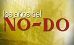 Imagen de Los años del NO-DO en RTVE