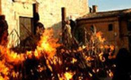 Imagen de Los archivos secretos de la Inquisición en RTVE