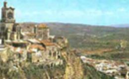 Imagen de Los pueblos en RTVE