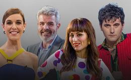 Imagen de Maestros de la costura en RTVE