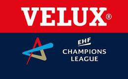 Imagen de Magazine EHF en RTVE