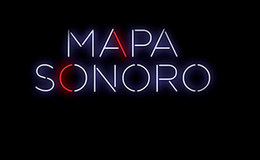 Imagen de Mapa sonoro en RTVE
