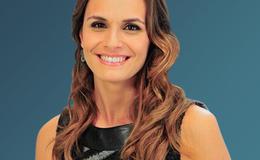 Imagen de Más Canarias en RTVE