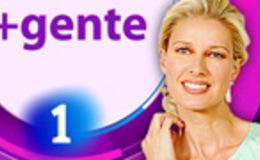 Imagen de Más Gente en RTVE