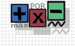 Imagen de Más por menos en RTVE